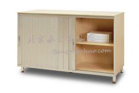 小文件柜-105