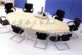 办公会议桌-108