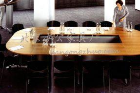 办公会议桌-110