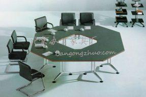 办公会议桌-111