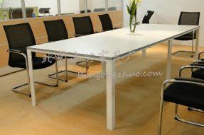 办公会议桌-102