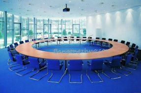 办公会议桌-109