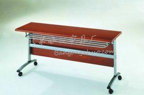 折叠会议桌-102