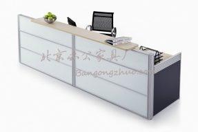 前台办公桌-109