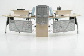 前台办公桌-103