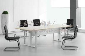 办公会议桌-116