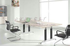 办公会议桌-113