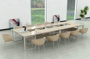 办公会议桌-103