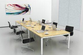 办公会议桌-106