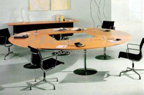 办公会议桌-112