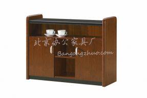 茶水柜-109