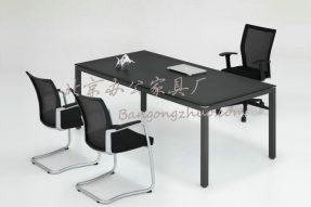 办公会议桌-107