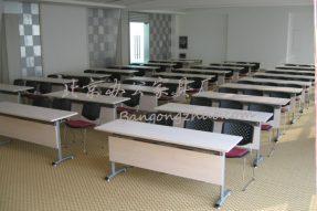 折叠会议桌-103