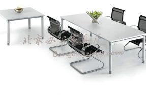 办公会议桌-118