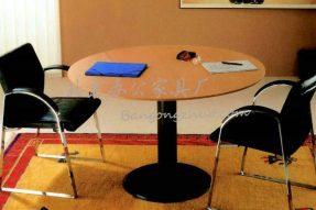 洽谈桌-110
