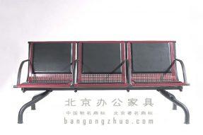 连排椅-102