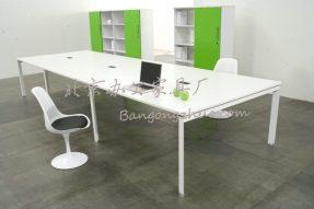 办公会议桌-101