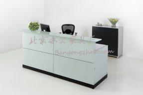 前台办公桌-105