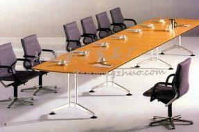 办公会议桌-114