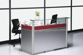 前台办公桌-106