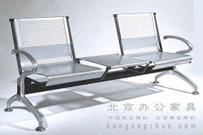 连排椅-106