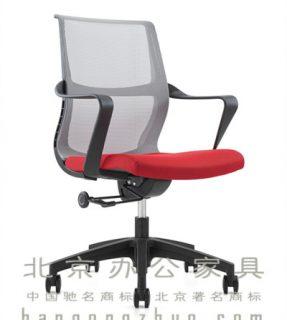 办公椅-106