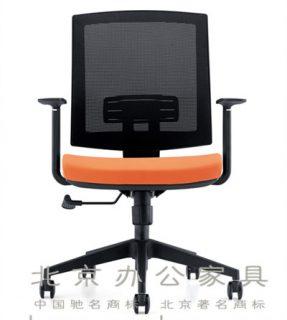 办公椅-107