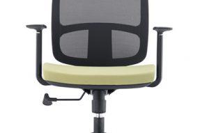 办公椅-108
