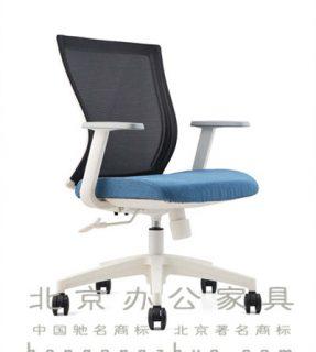 办公椅-109