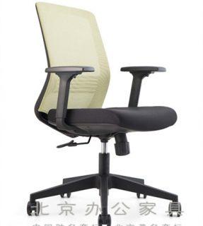 办公椅-112