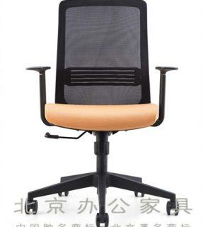 办公椅-111
