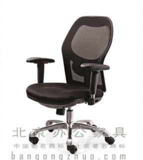 办公椅-102