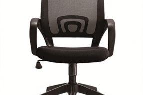 办公椅-103