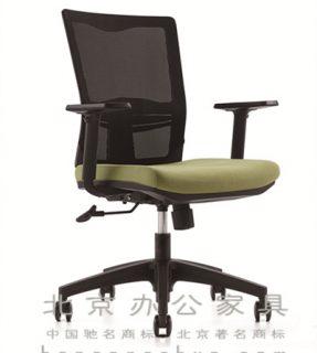 办公椅-104