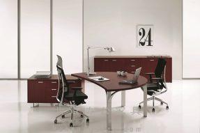 办公桌-103