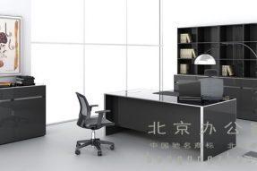 办公桌-102