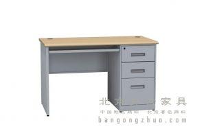 办公桌-101