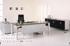 办公桌-104