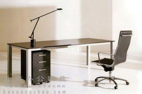 办公桌-110
