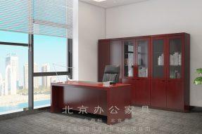 办公桌-109