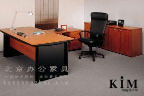 办公桌-108