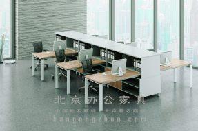 办公桌隔断-119