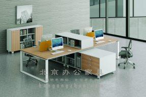 办公桌隔断-115