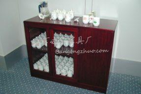 茶水柜-101