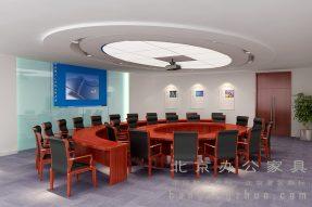 会议桌-104
