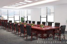 会议桌-117