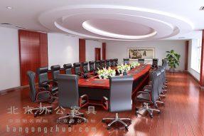 会议桌-120