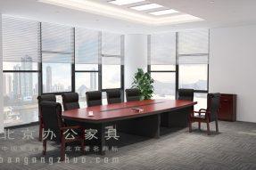 会议桌-116