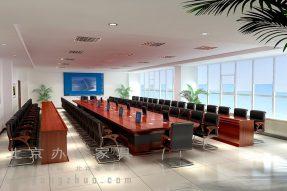 会议桌-119