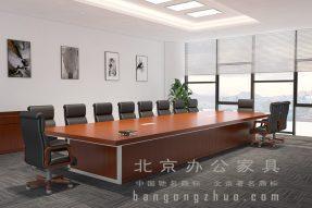 会议桌-115